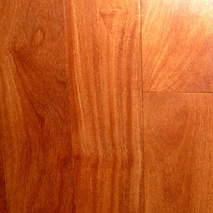 Cumaru Brazilian Teak Wisteria Lane Flooring