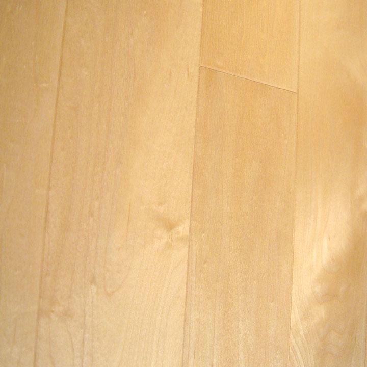 Free Hardwood Floor Samples