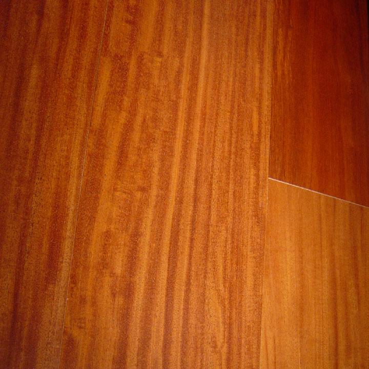 US Floor Masters