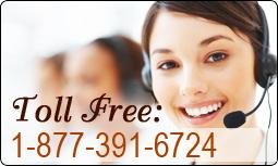 tool-free