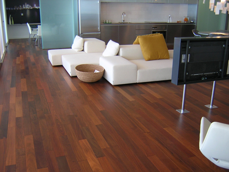Hardwood Floor Wax wax vs polyurethane Wood Floor Finishes U S Floor Masters